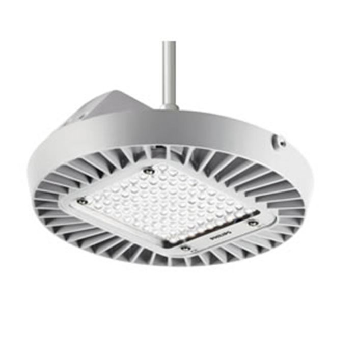 Philips Lighting Productos Productos Philips Lighting Productos Lighting Philips uJc5FK1Tl3